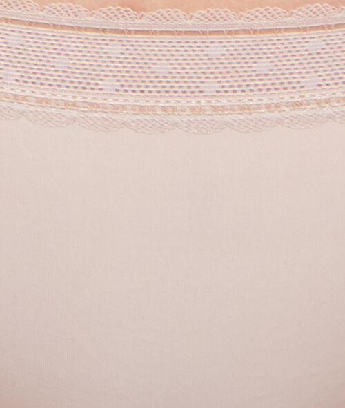 String aus Mikrofaser