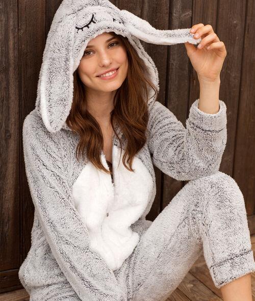 Bunny overall