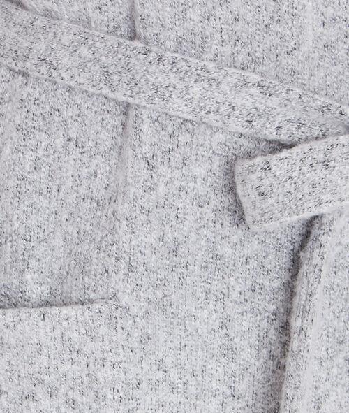 Pyjama jacket