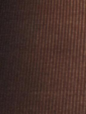 Opaque tights 60d black.