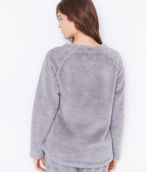 Pyjamas 2 teilig