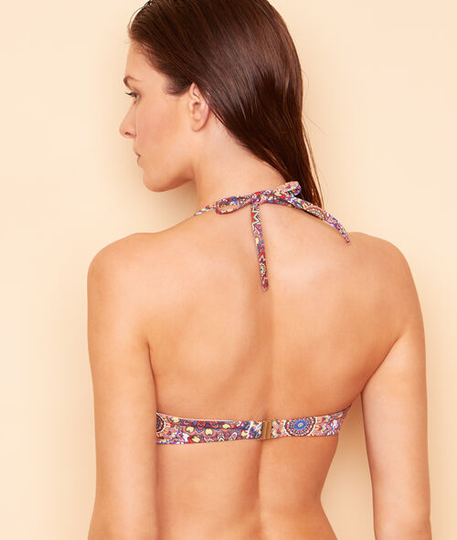 Magic up® bra