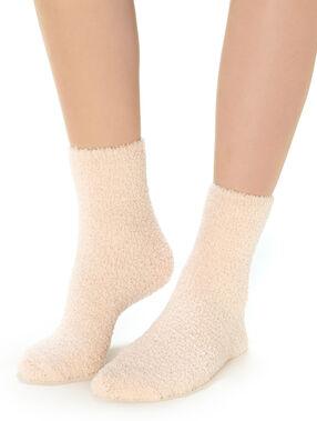 Socken rosa.