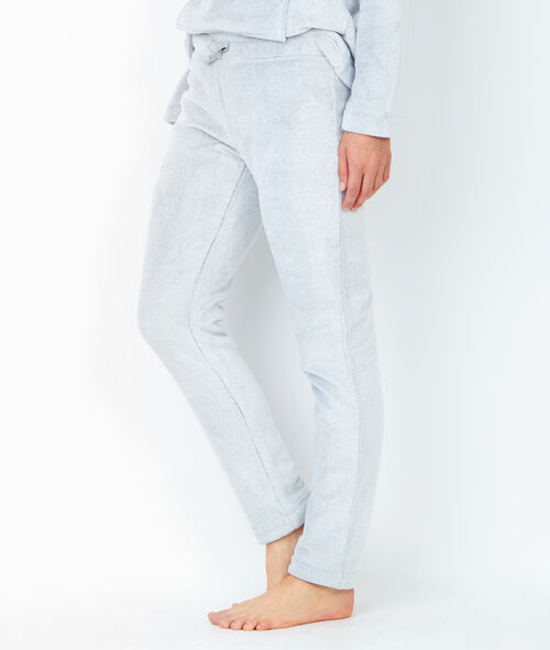 2 pieces pyjama