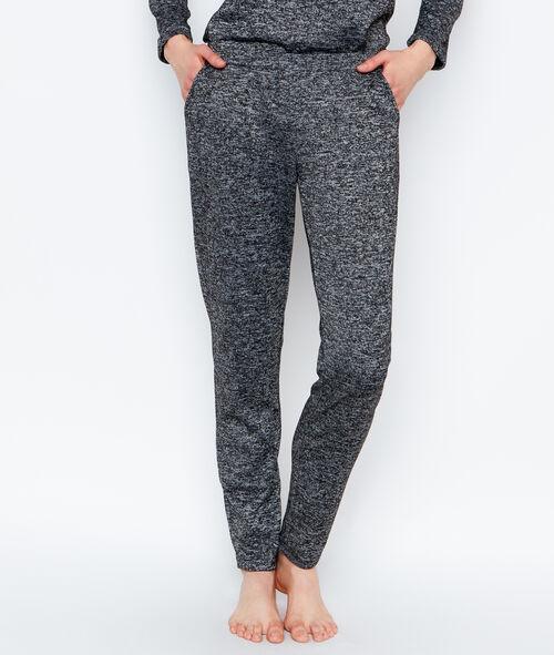 Pyjama pants