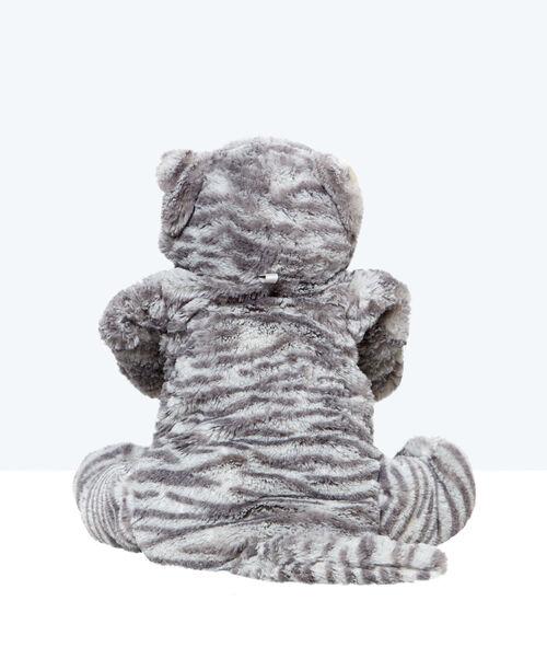 Pyjama rack