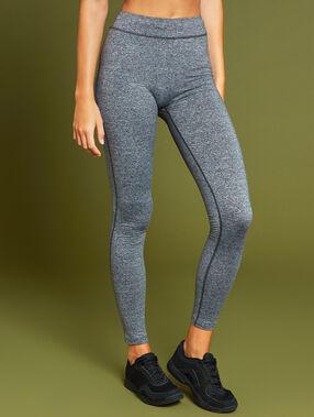 Sport pants grau.