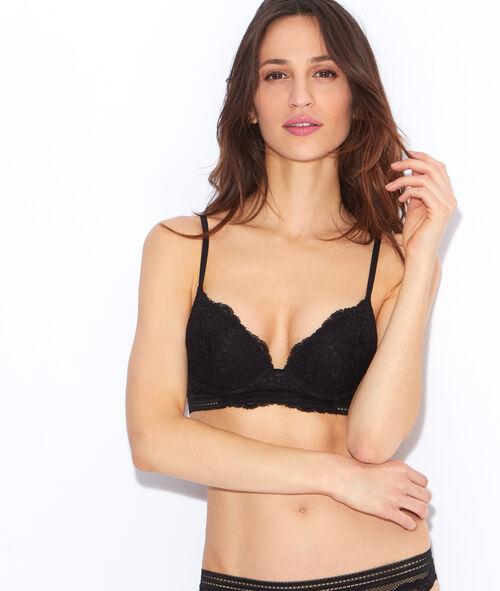 Lace magic up® bra