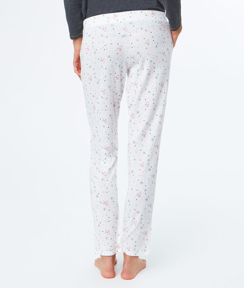 Pyjamapants