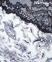 Vorgeformter-BH aus Mikrofaser