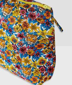Liberty bag gelb.