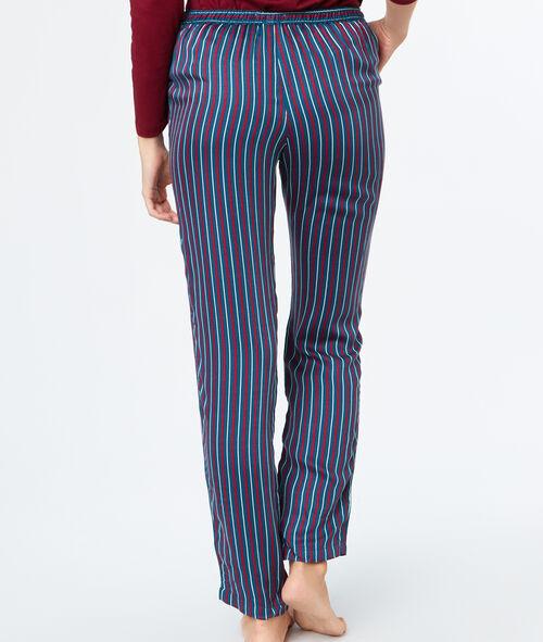 Pyjamahosen