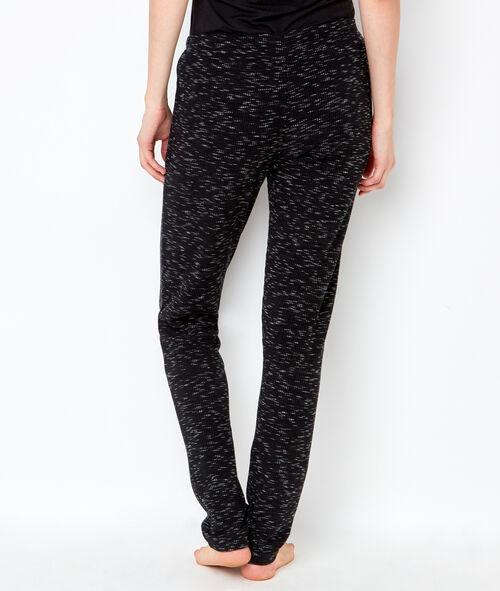 Homewear pants
