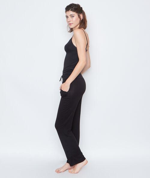 Confortable pyjamapants
