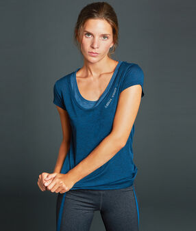 2en1 sport top blue.