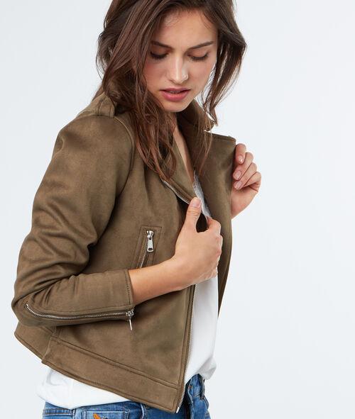 Perfecto jacket