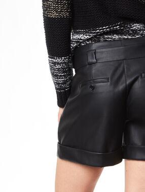 Short black.