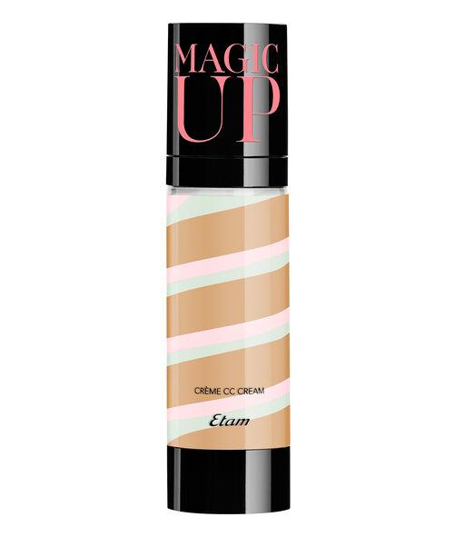 CC Crème - N°1 Super nude;${refinementColor}