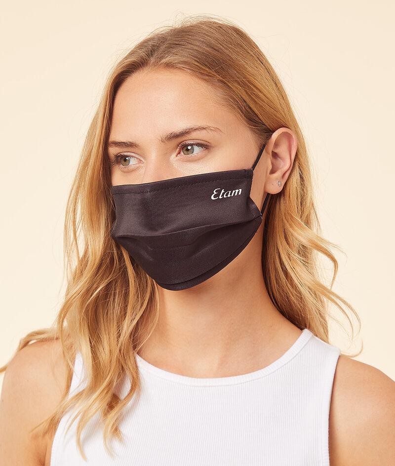 Masque de protection UNS1;${refinementColor}