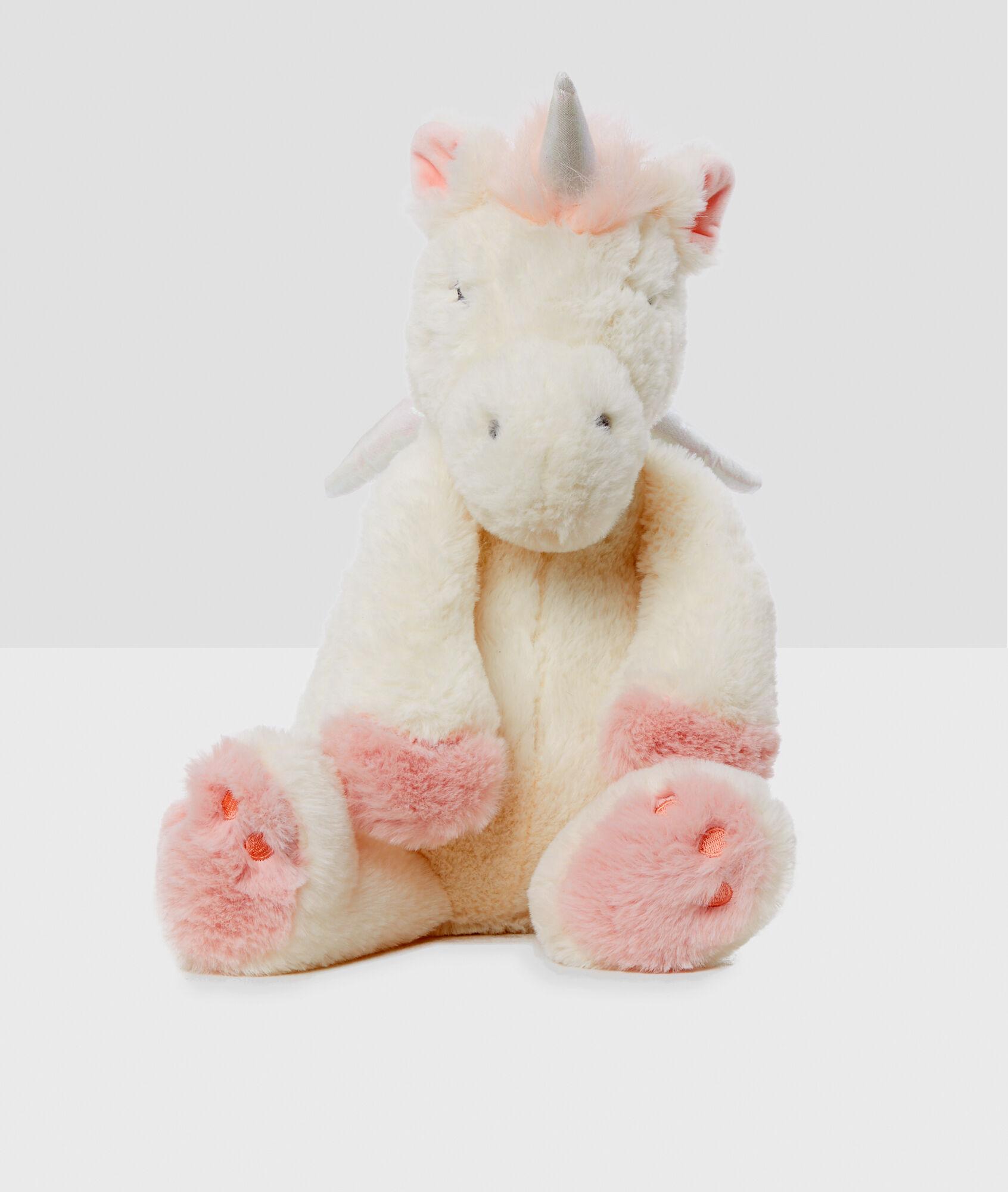 Unicorn Pajama Line Etam