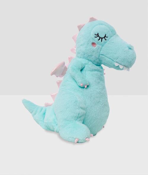 Dinosaur pajama line