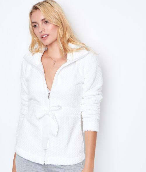 Pyjamas jacket