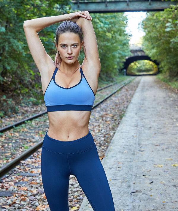 Sport bra - medium support