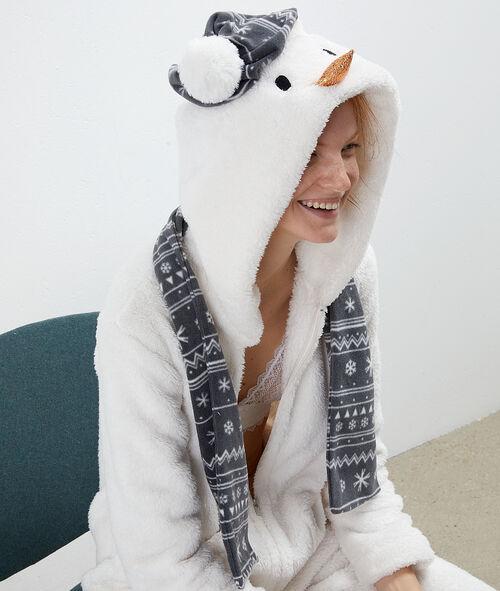 Snowman Onesie