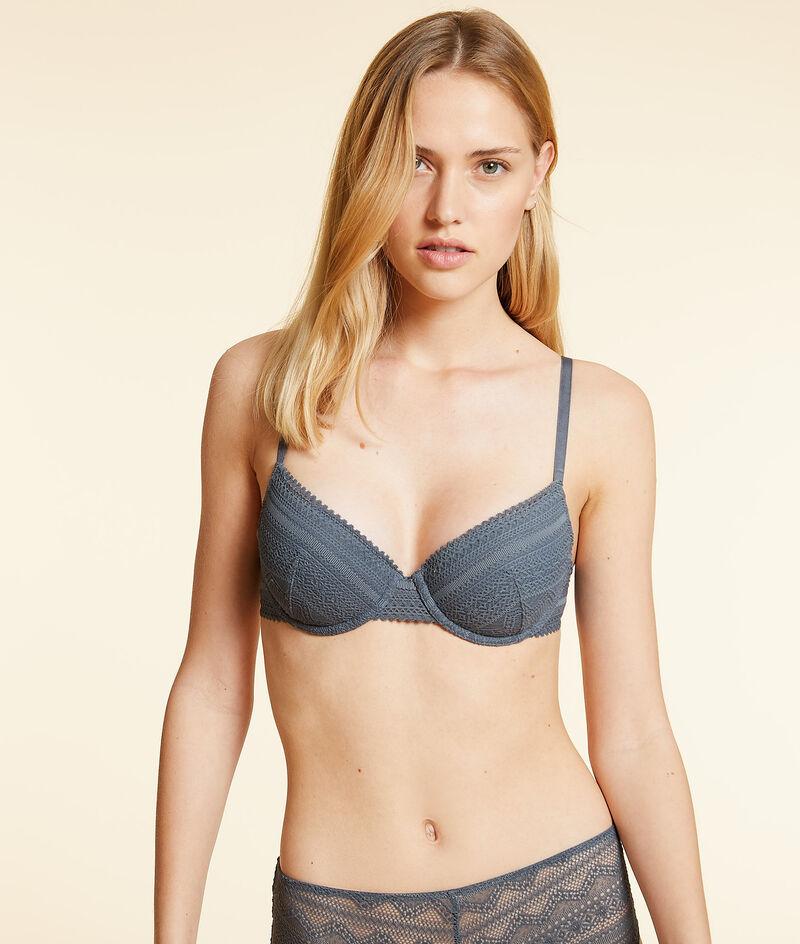 Bra n°4 - light padding bra;${refinementColor}