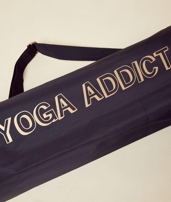 Sport bag;${refinementColor}