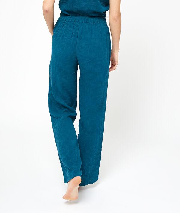 Flare trousers;${refinementColor}