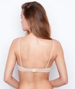 Strap extender white/beige/black.