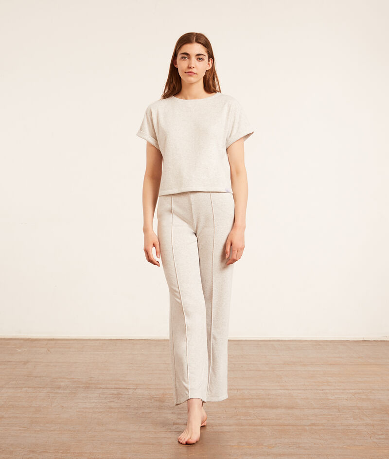 Pyjama bottoms;${refinementColor}