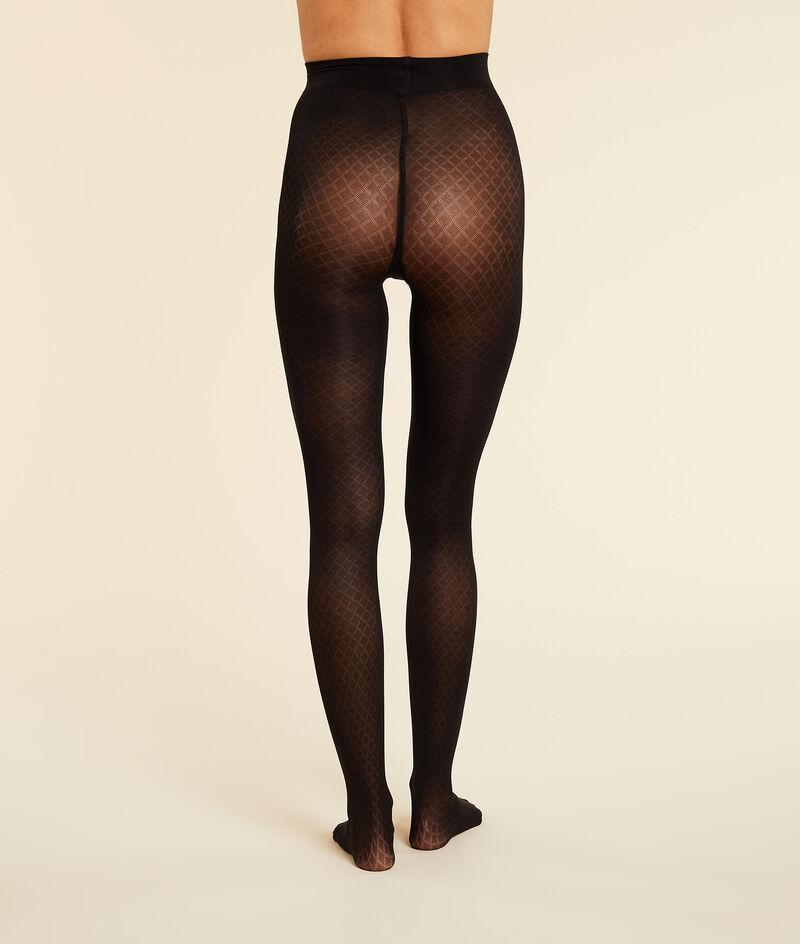 Fashion tights ;${refinementColor}