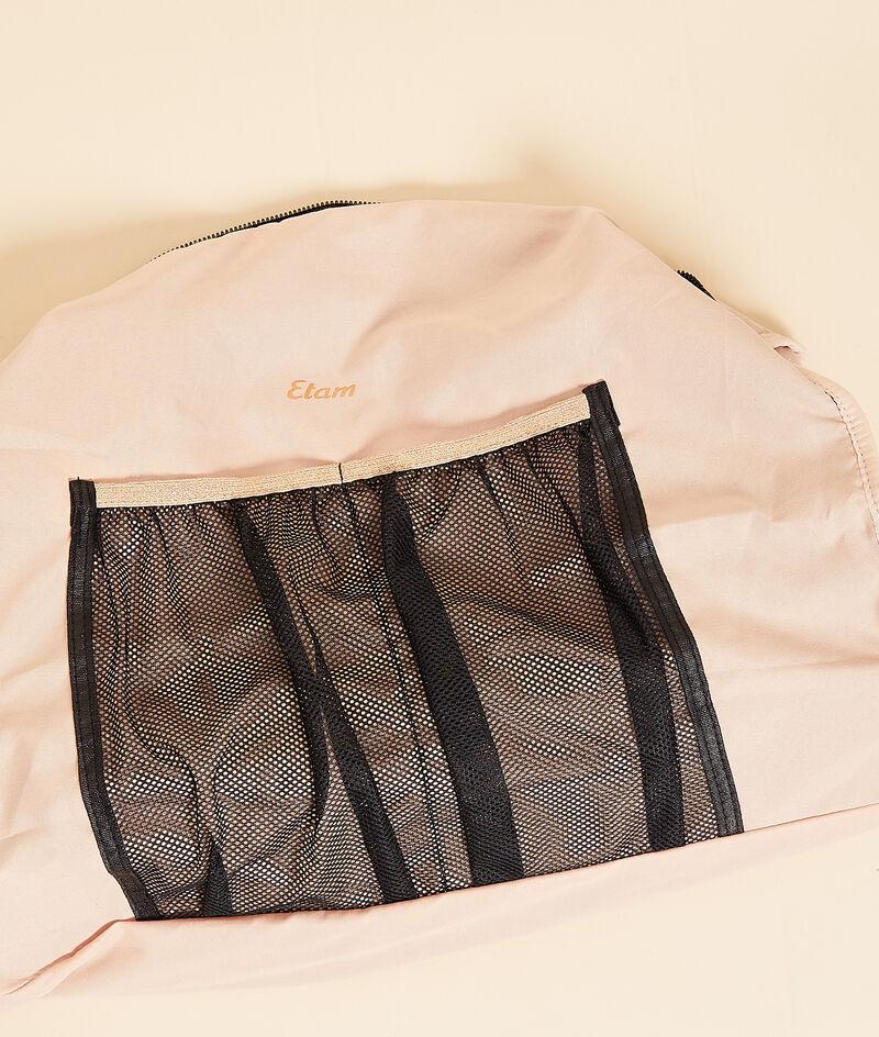 Sports bag;${refinementColor}