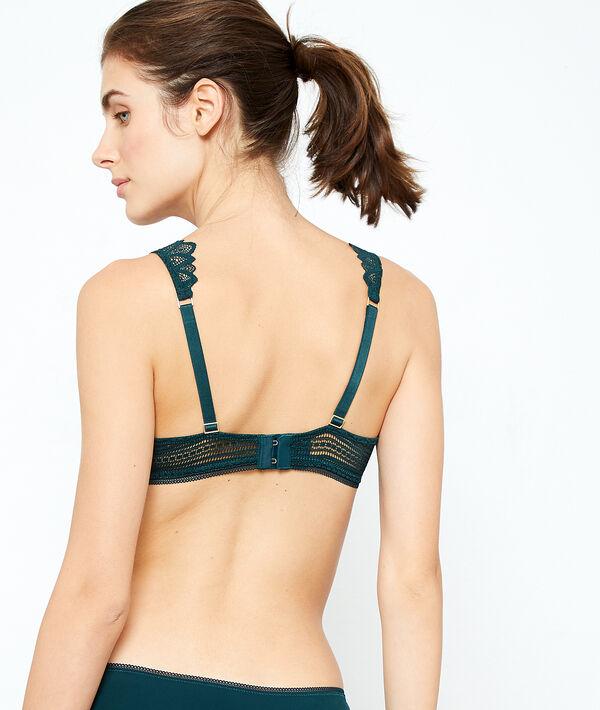 n°7 bra - scarf triangle ;${refinementColor}