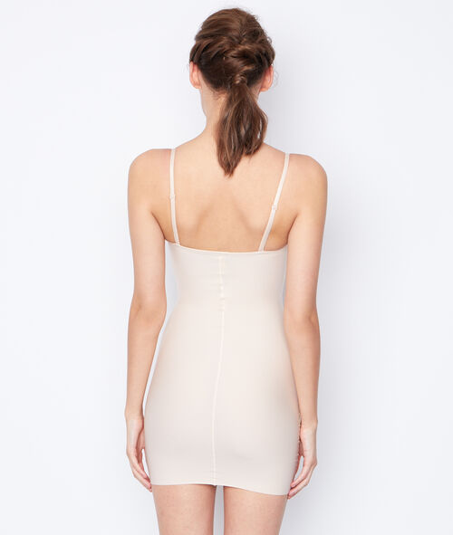 Shape nightdress