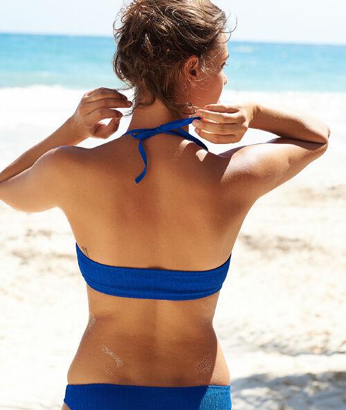 1504b6c54 Padded bikini top - Etam