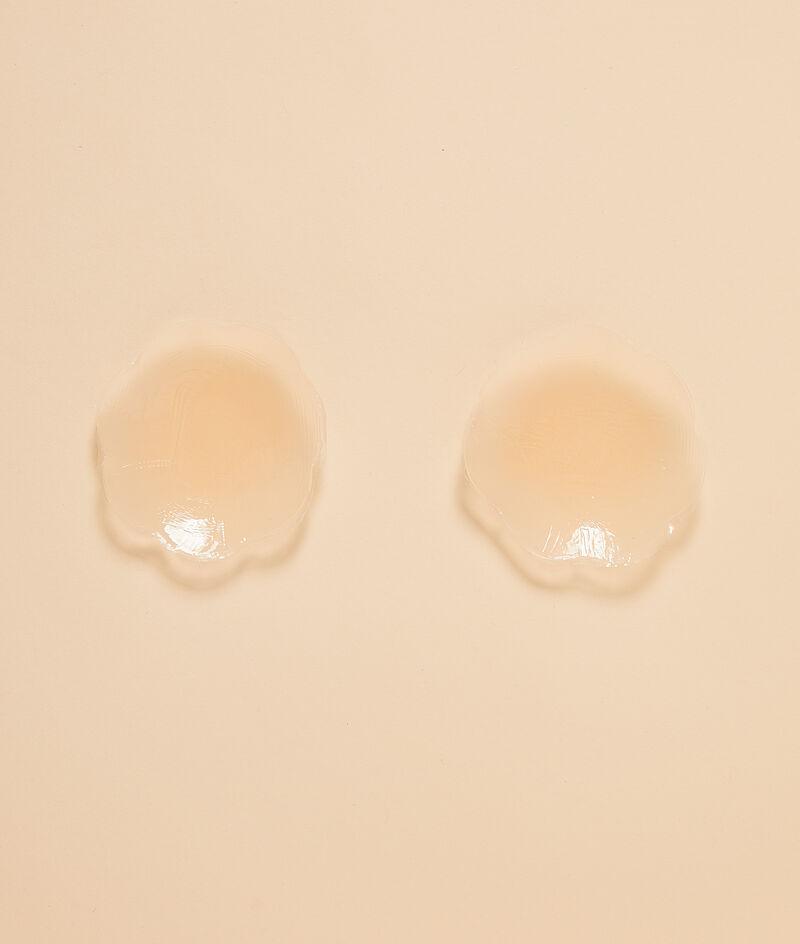 Nipple covers;${refinementColor}
