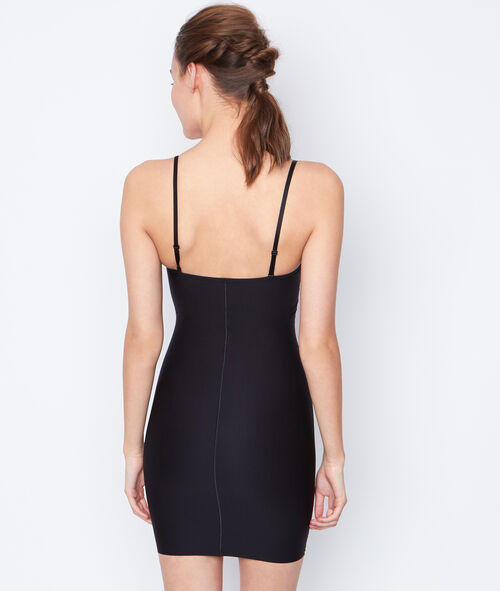 Shapewear nightdress