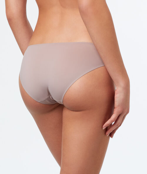 Micro knickers
