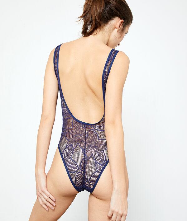 Lace body;${refinementColor}
