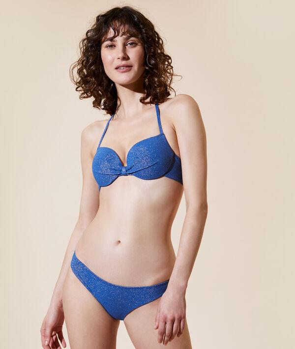Push-up bikini top;${refinementColor}