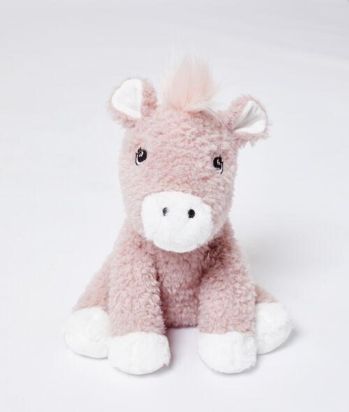 Donkey pyjama pouch