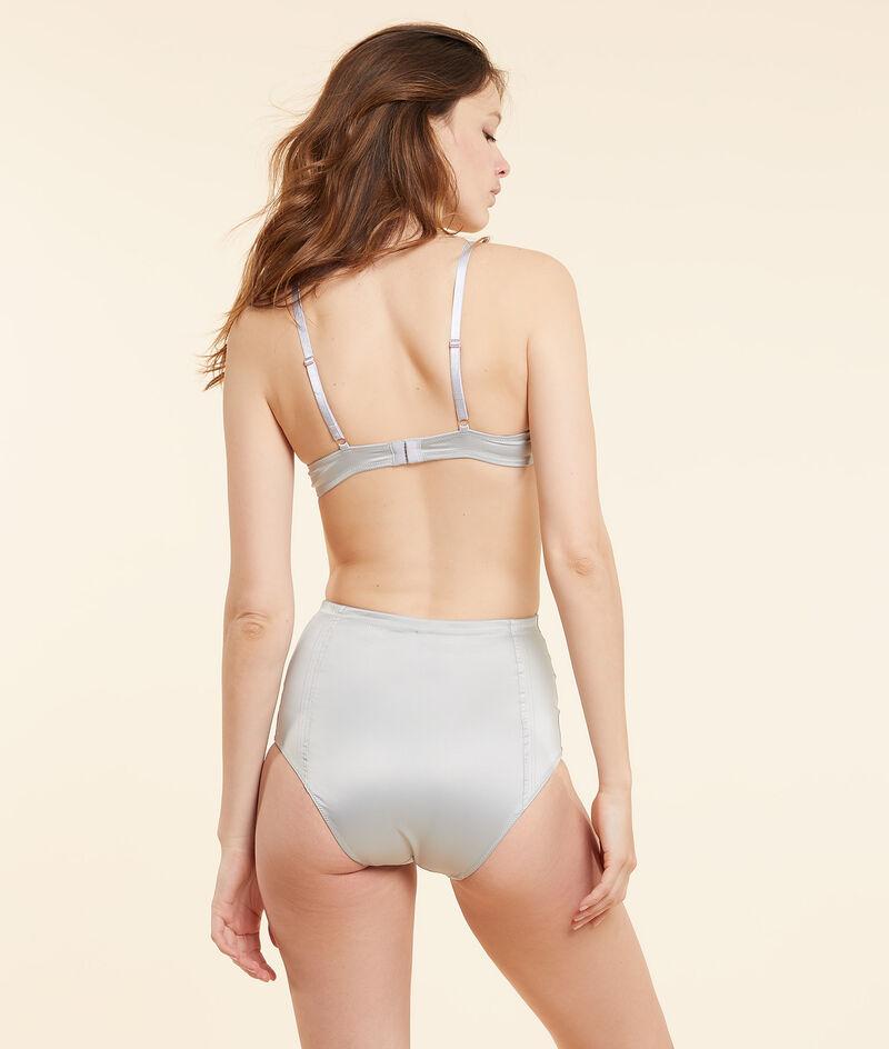 Classic bra with light padding;${refinementColor}