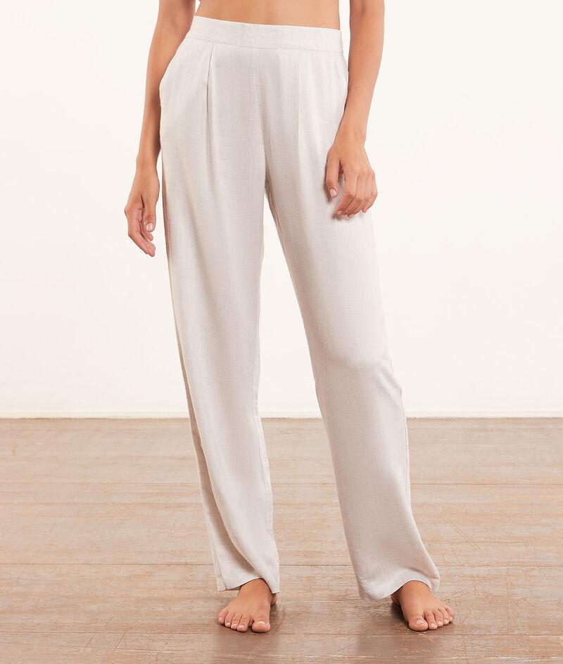 Pyjama bottoms - PB photo ;${refinementColor}