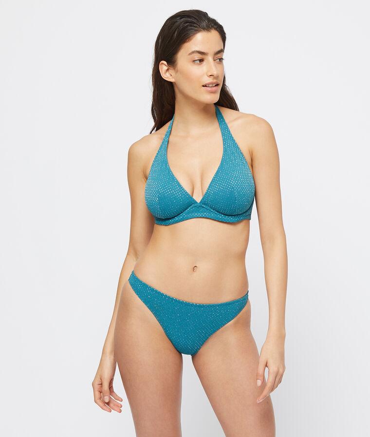 1e3f0f3999 View all bikini tops - Bikini tops - Swimwear - Etam