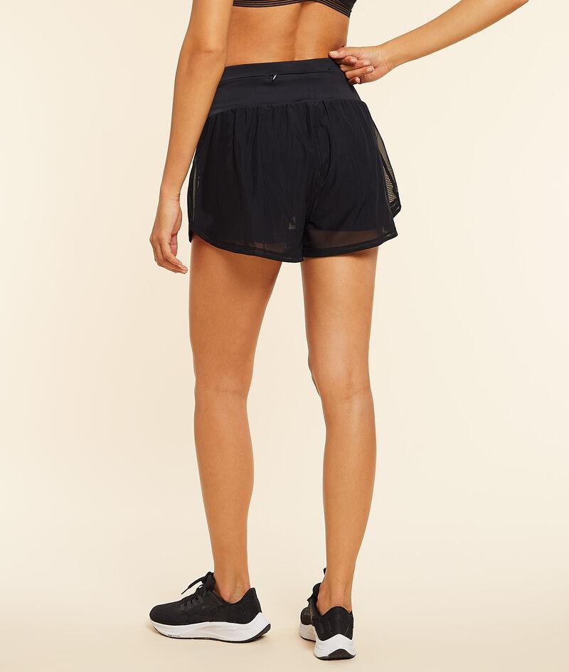 Sports shorts;${refinementColor}