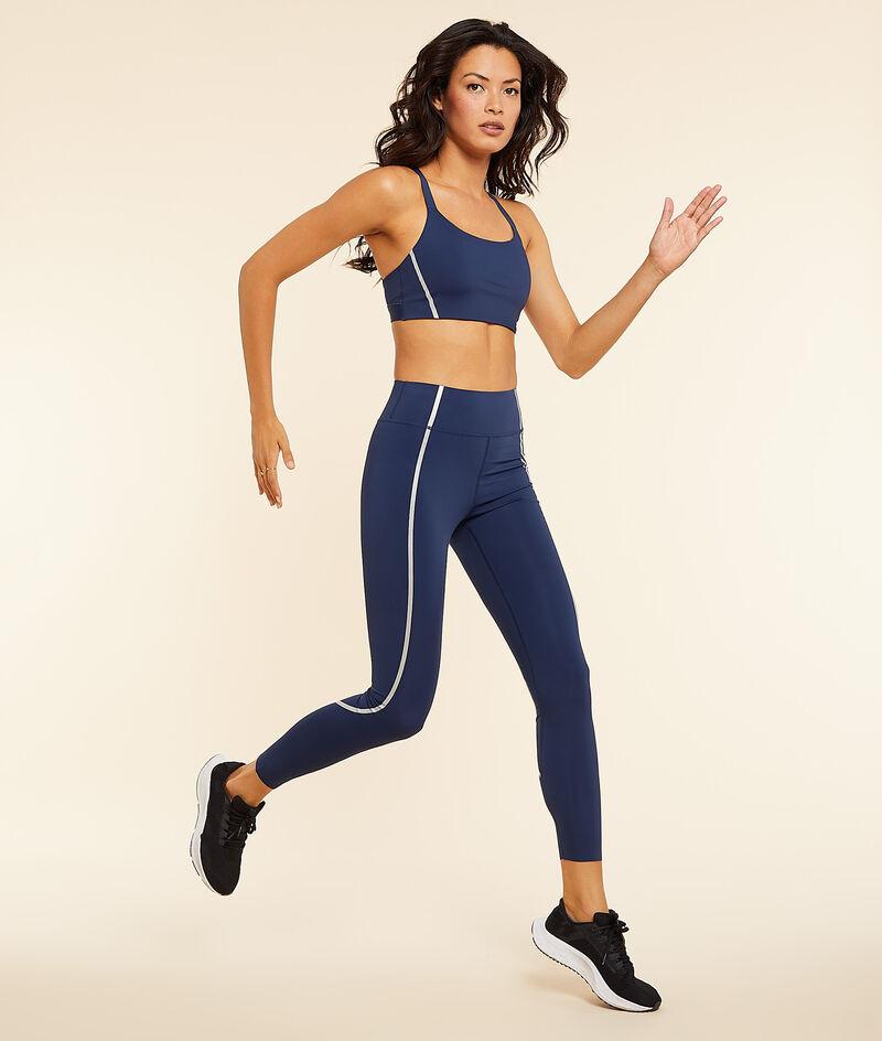 Sports leggings;${refinementColor}