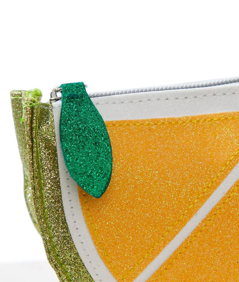 Lemon toilet bag;${refinementColor}